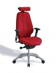 RH Chairs