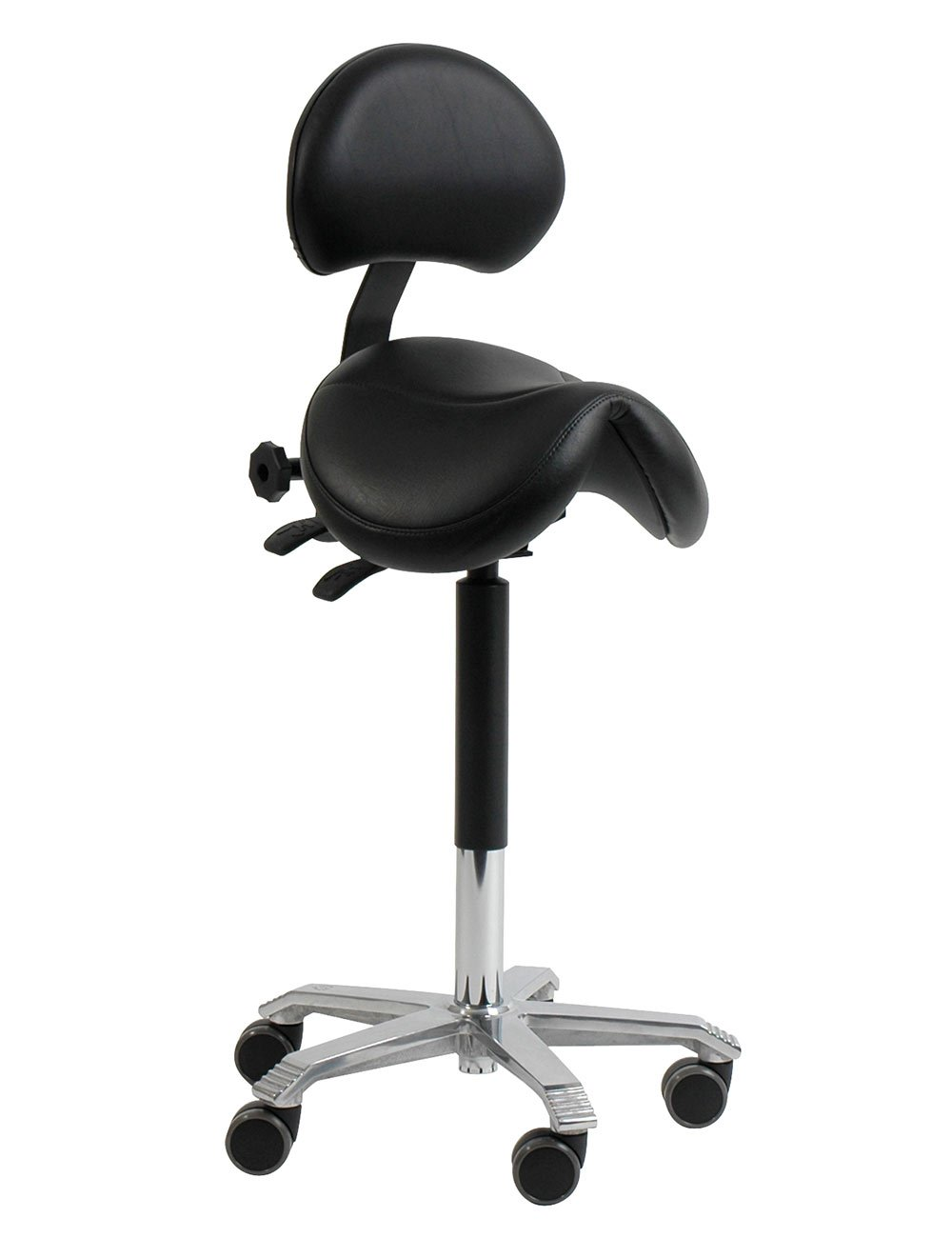 Score Jumper Saddle Stool Online Ergonomics