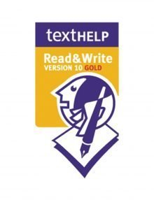 TextHelp-Read-&-Write-GOLD