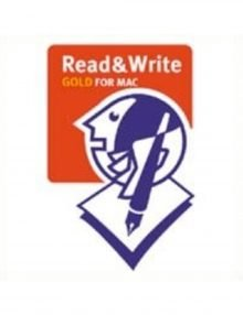 TextHelp-Read-&-Write-GOLD-for-MAC