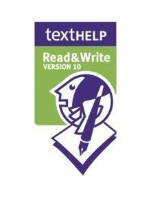 TextHelp-Read-&-Write-Standard