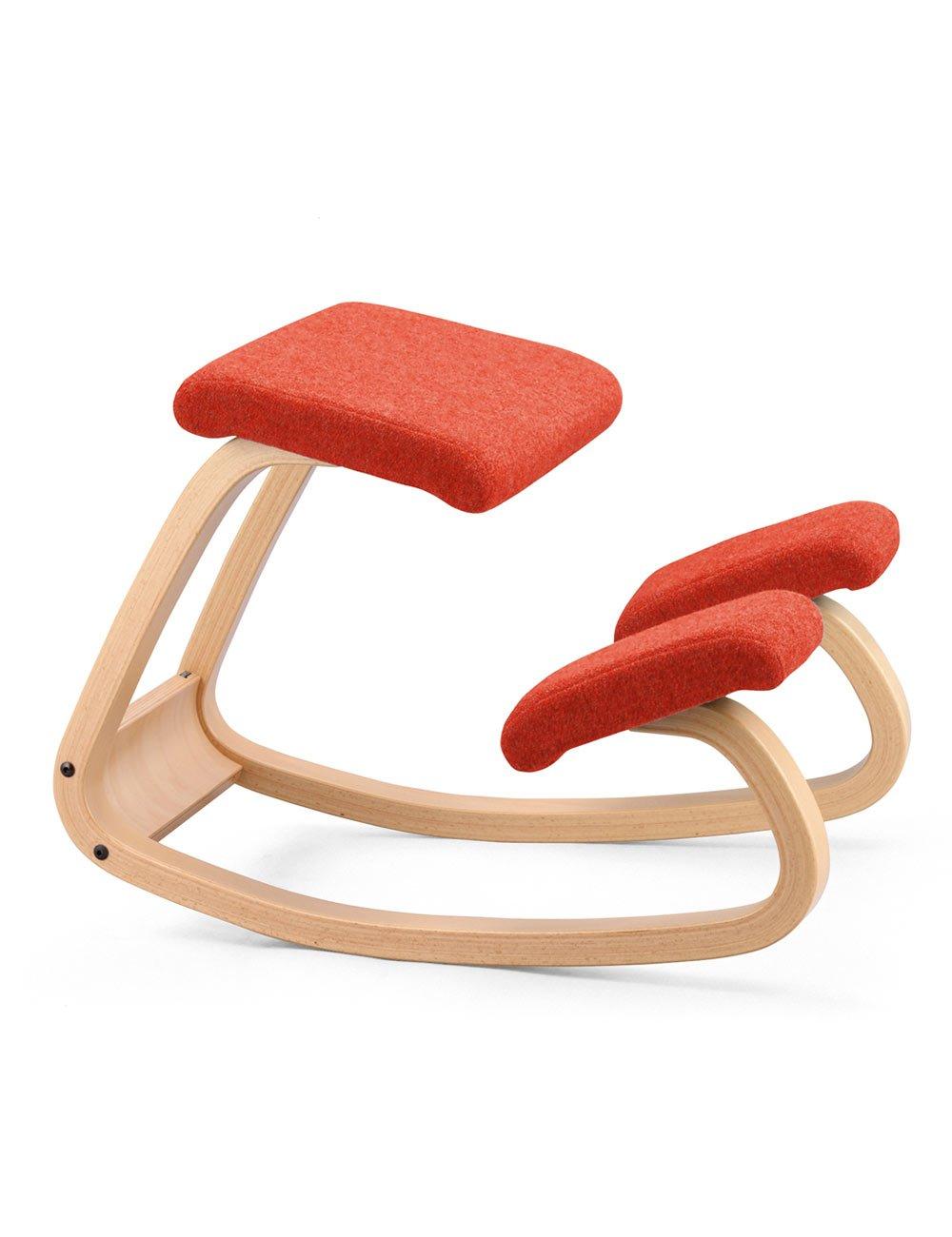 Balans Chairs