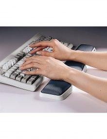 WR3G-Fellowes-Adjustable-Gel-Wristrest