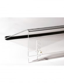 WS2-Height-Adjustable-Perspex-Writing-Slope