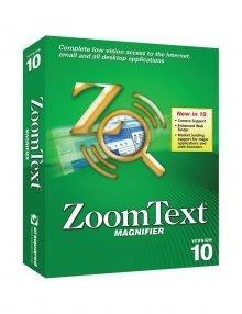 ZTM-ZoomText-Magnifier