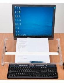 microdesk-1
