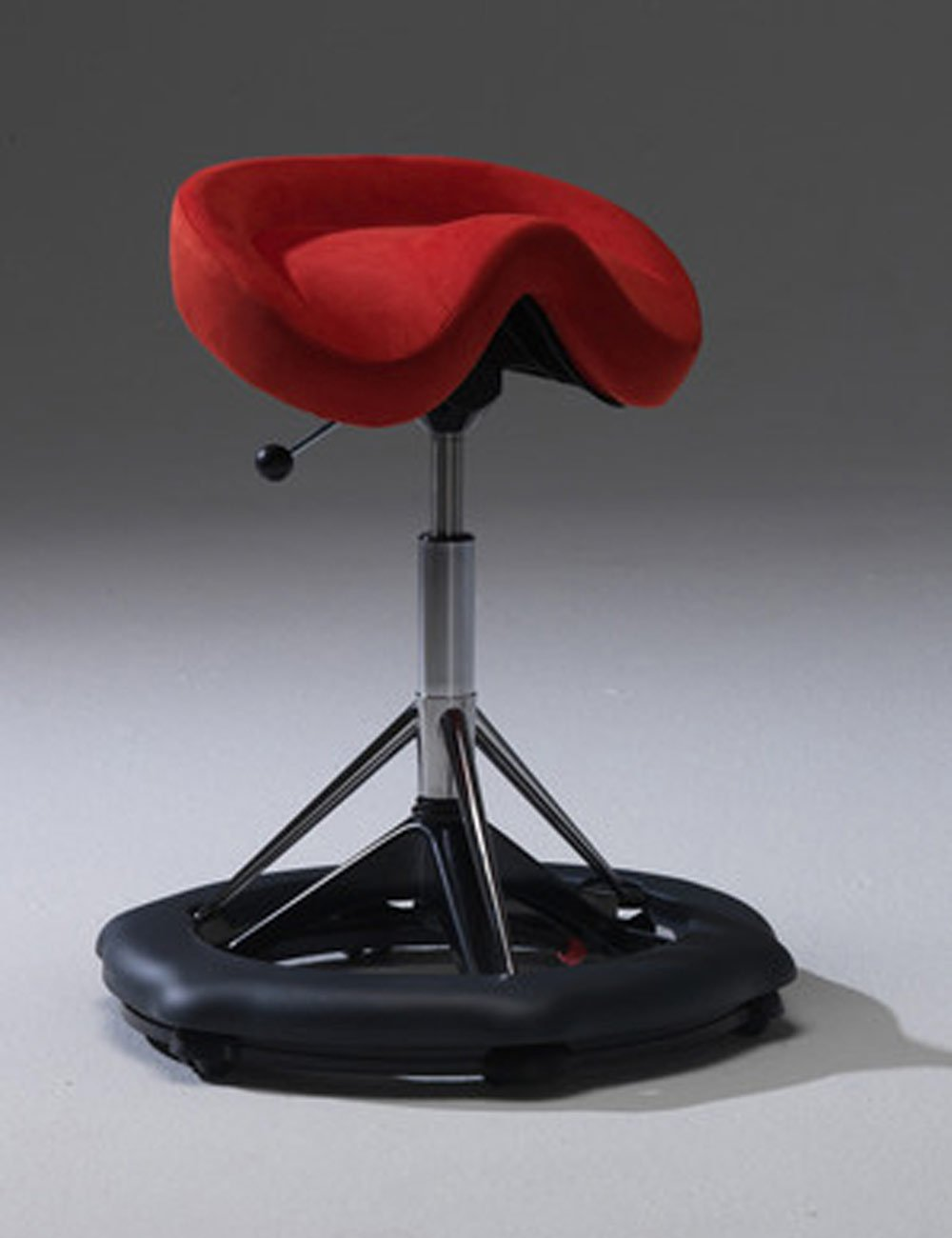 Backapp Support Stool Mobile Online Ergonomics