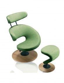 Balans-Varier-Peel-footrest