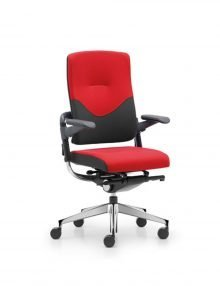 Grahl-Xenium-Classic-Back-Chair-angle