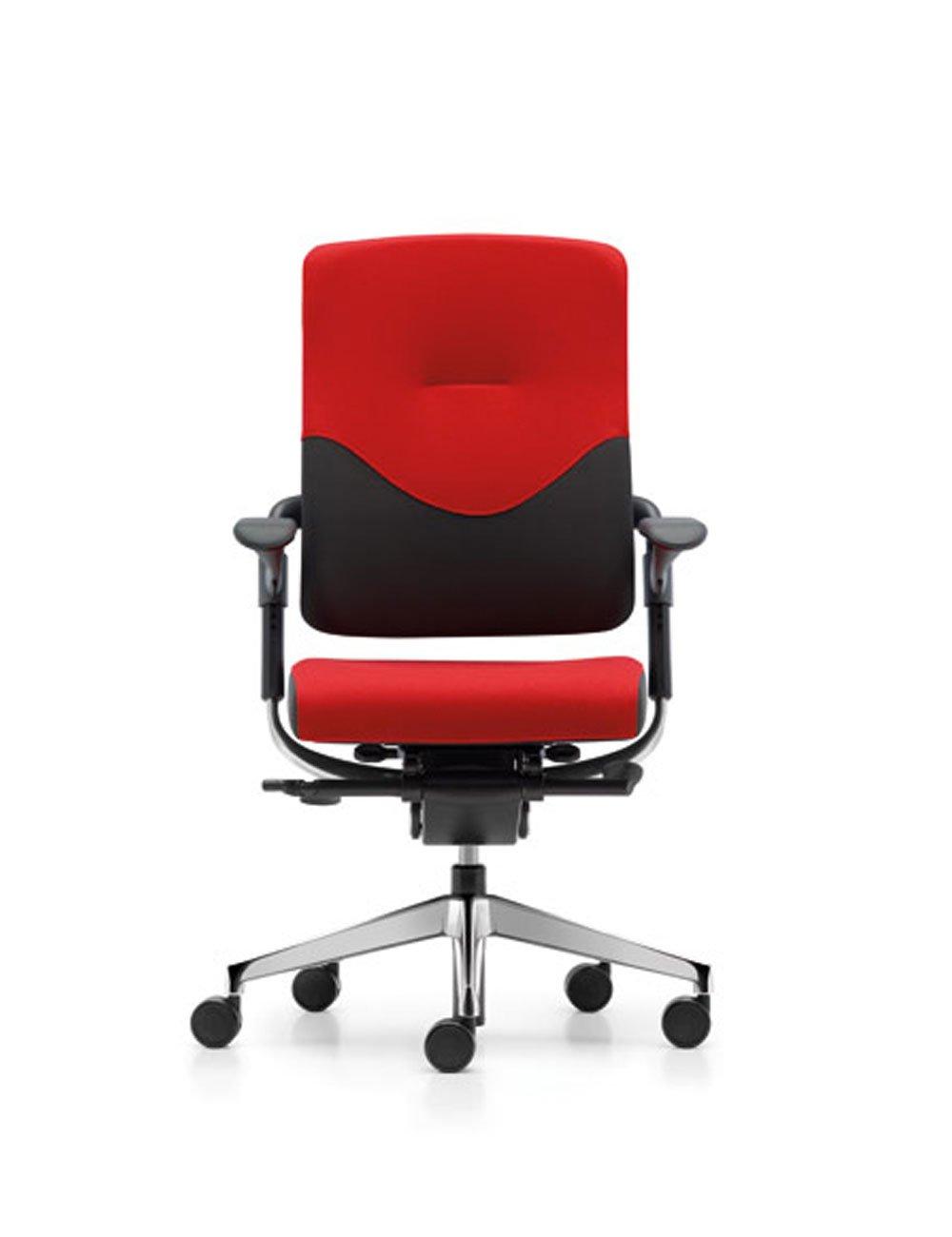 Grahl Xenium Classic Chair Online Ergonomics – Grahl Chair