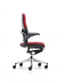 Grahl-Xenium-Classic-Back-Chair-side