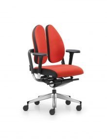 Grahl-Xenium-Duo-Back-Chair-angle