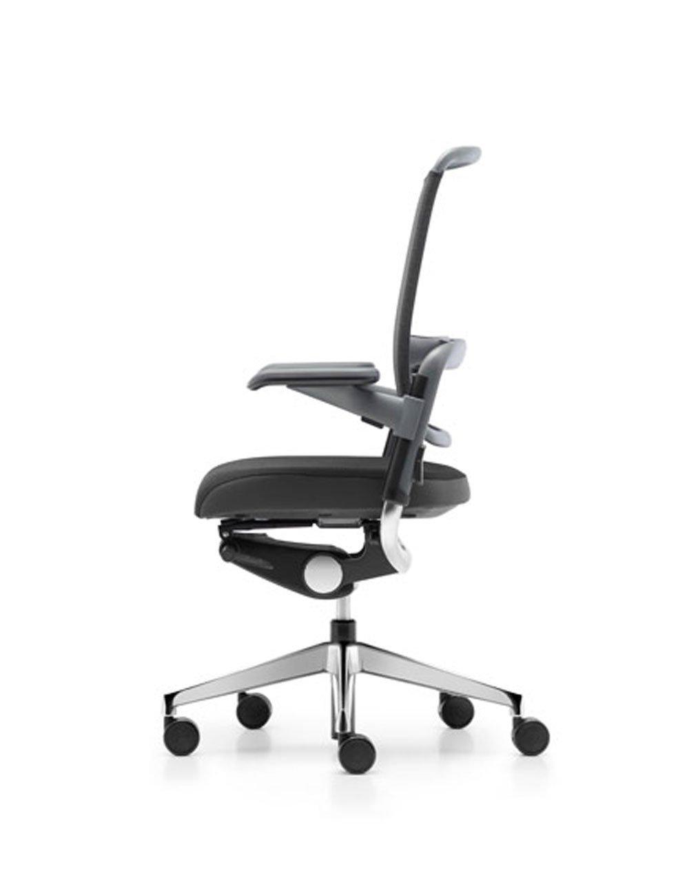 Grahl Xenium Net Chair Online Ergonomics – Grahl Chair