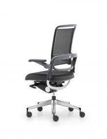 Grahl-Xenium-Net-chair2