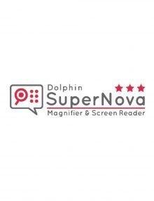 dolphin-SuperNova-Magnifier-&-Screen-Reader