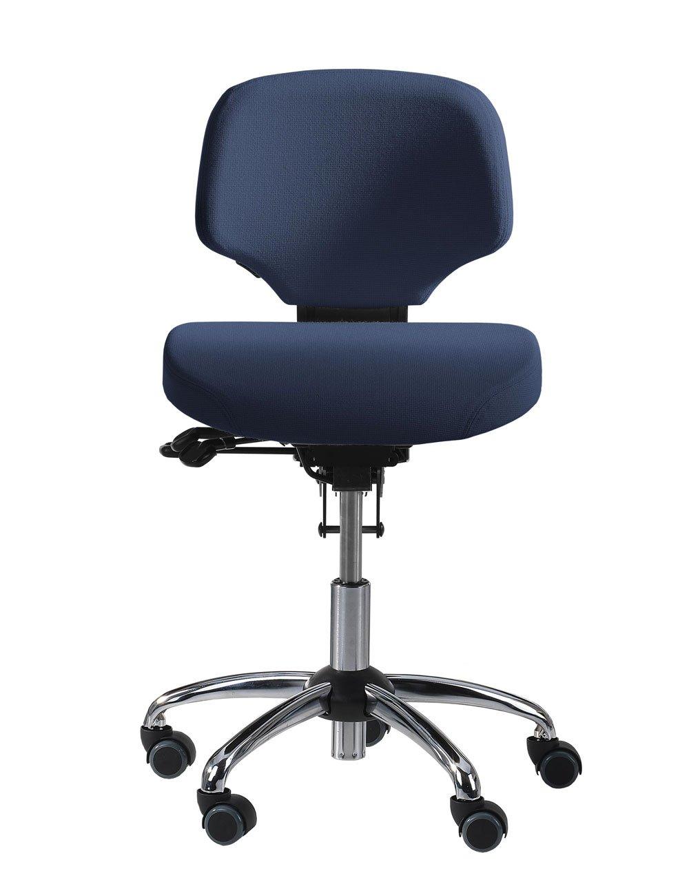 RH Chairs RH Activ 200 Chair £492.00 Inc.