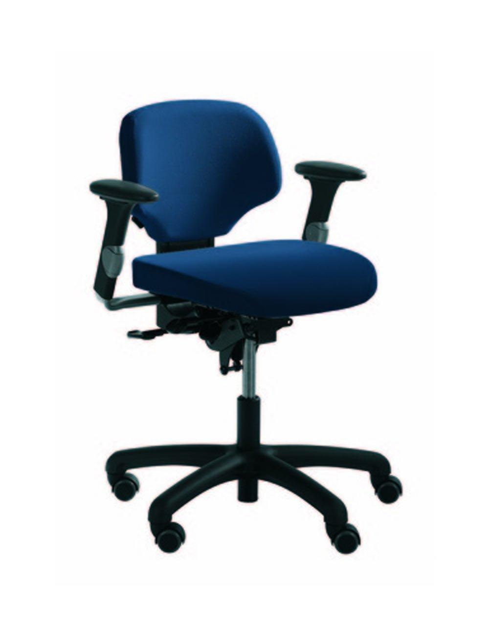 RH Activ 202 Chair