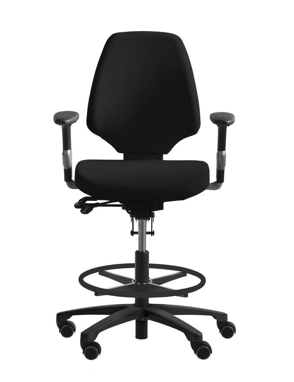 RH Chairs RH Activ 220 Chair £529.20 Inc.