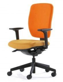 senator-DASH-chair