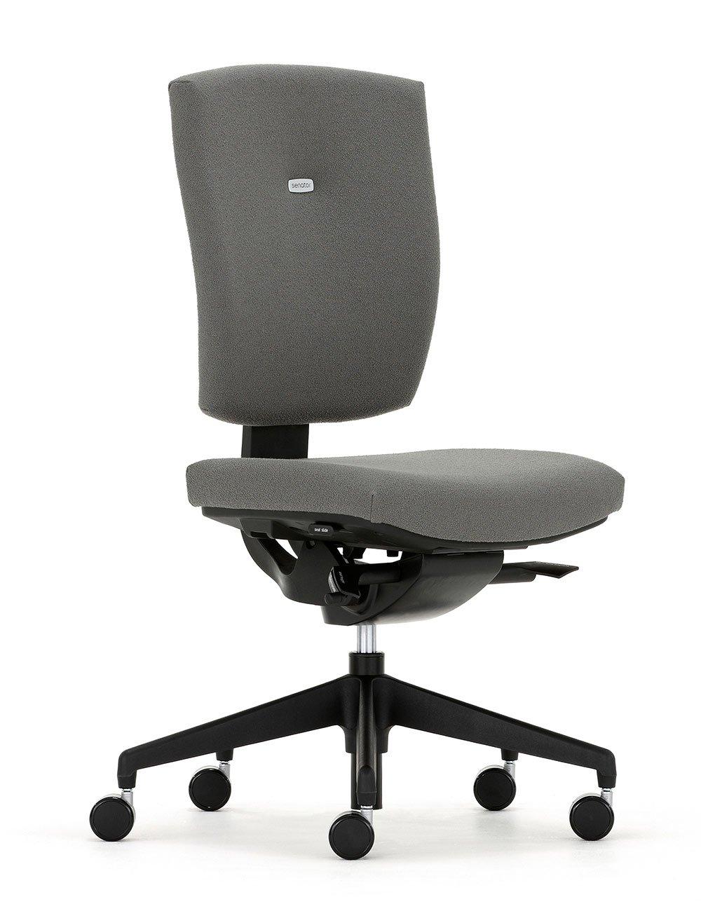 senator sprint chair online ergonomics