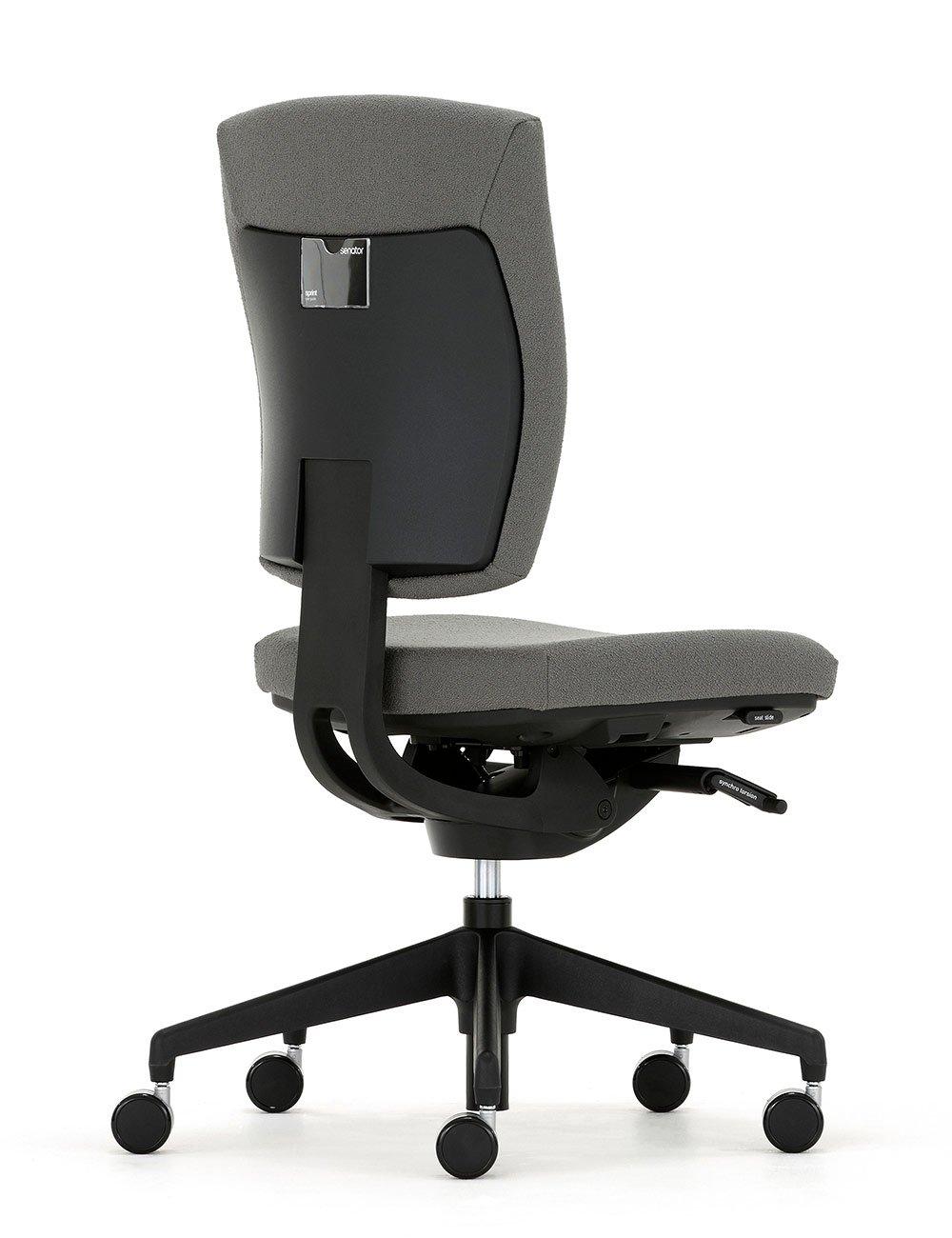 Beau Senator SPRINT Chair