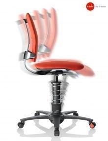 3Dee-chair-3