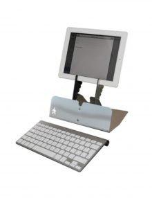 LT44-Tablet-Stand-1