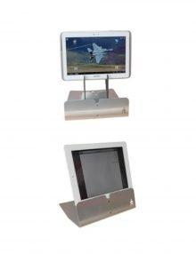 LT44-Tablet-Stand-2