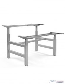 Steelforce-pro-470-SLS-Bench-angle