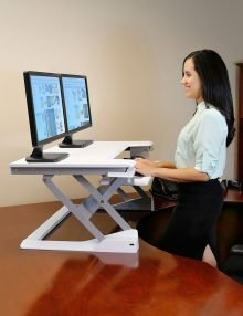 Workfit-Desk