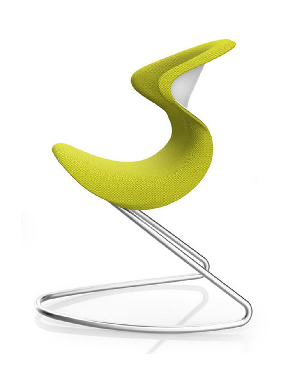 Active Dynamic Chairs from Aeris