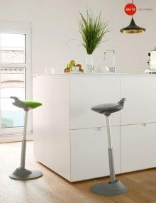 muvman-stool-2