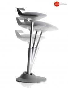 muvman-stool-3