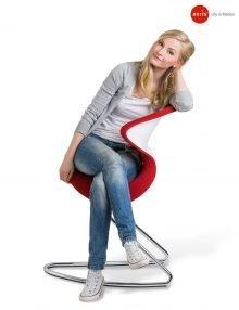 oyo-chair-1