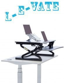 L-E-VATE-Standing-Desk-Mid