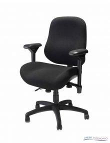 Bodybilt-J2504-Big-&-Tall-Chair