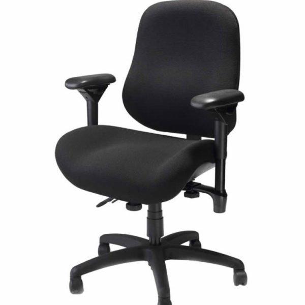 Phenomenal Bodybilt J2504 Big Tall Chair Download Free Architecture Designs Scobabritishbridgeorg