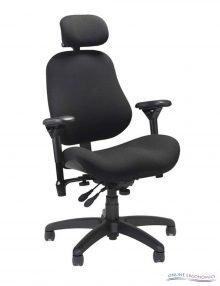 Bodybilt-J3504-Big-&-Tall-Chair