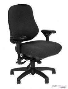 Bodybilt-Stretch-J2509-Tall-Chair