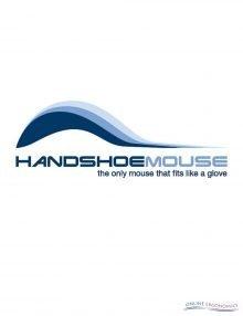 Handshoe