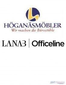 Hoganasmobler
