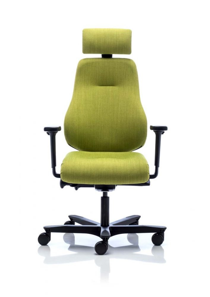 Incredible Spira Plus High Back Office Chair Pabps2019 Chair Design Images Pabps2019Com
