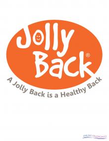 Jolly Back