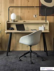 Home Desking Solutions